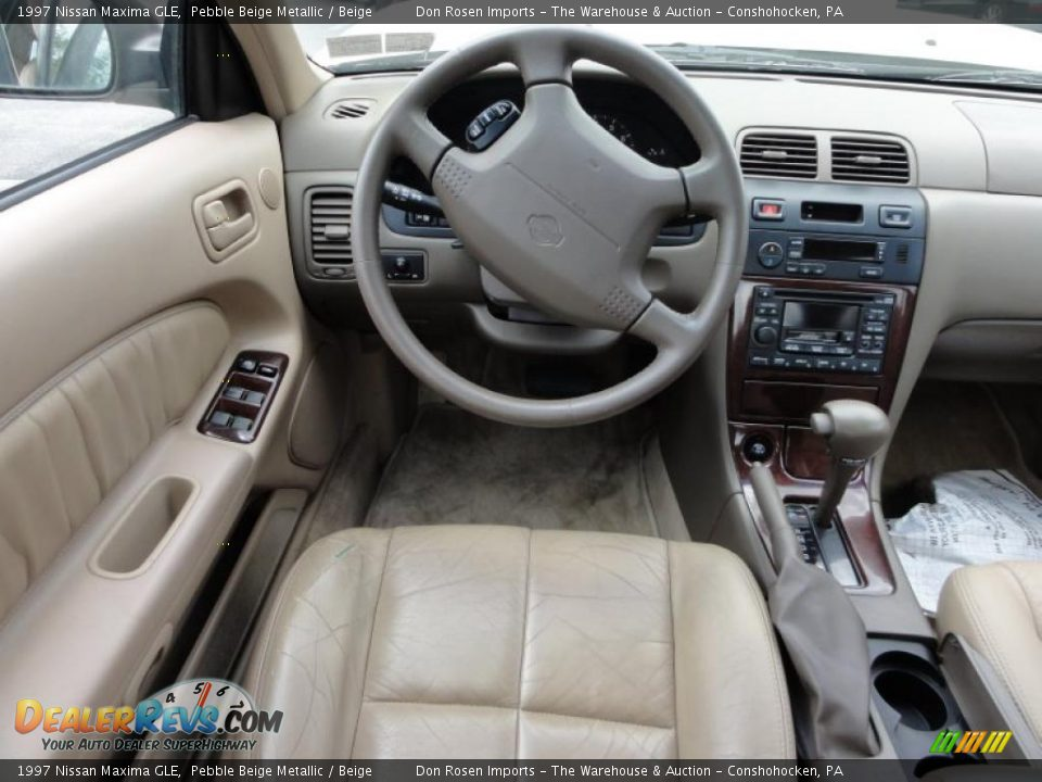 48709246 likewise Primera P11 further Watch additionally Pathfinder R50 8157 as well 7g74c Infiniti I30 Cannot Shift Park. on 1997 infiniti i30