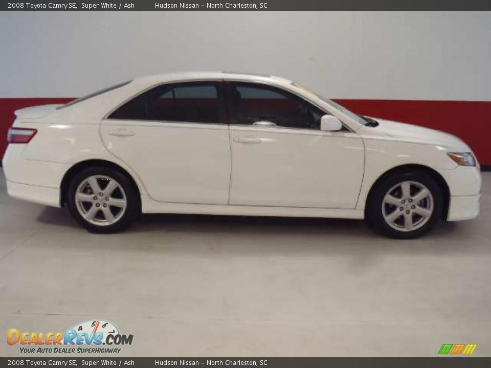 toyota camry 2008 white 2008 toyota camry 2016 2017. Black Bedroom Furniture Sets. Home Design Ideas