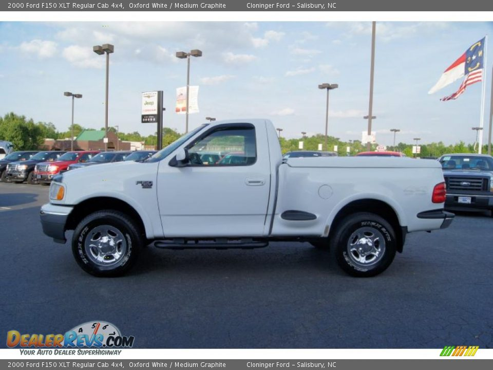 File KI3TF150 likewise Ford 79 Pickup as well 35 11 50 20 Trail Grapplers W 2 5 Leveling Kit 341746 besides MLM 541510669 Estribo De Aluminio 5 12 Para Dodge Dakota Dcabina  JM likewise groundforce. on 2000 ford f 150 4x4