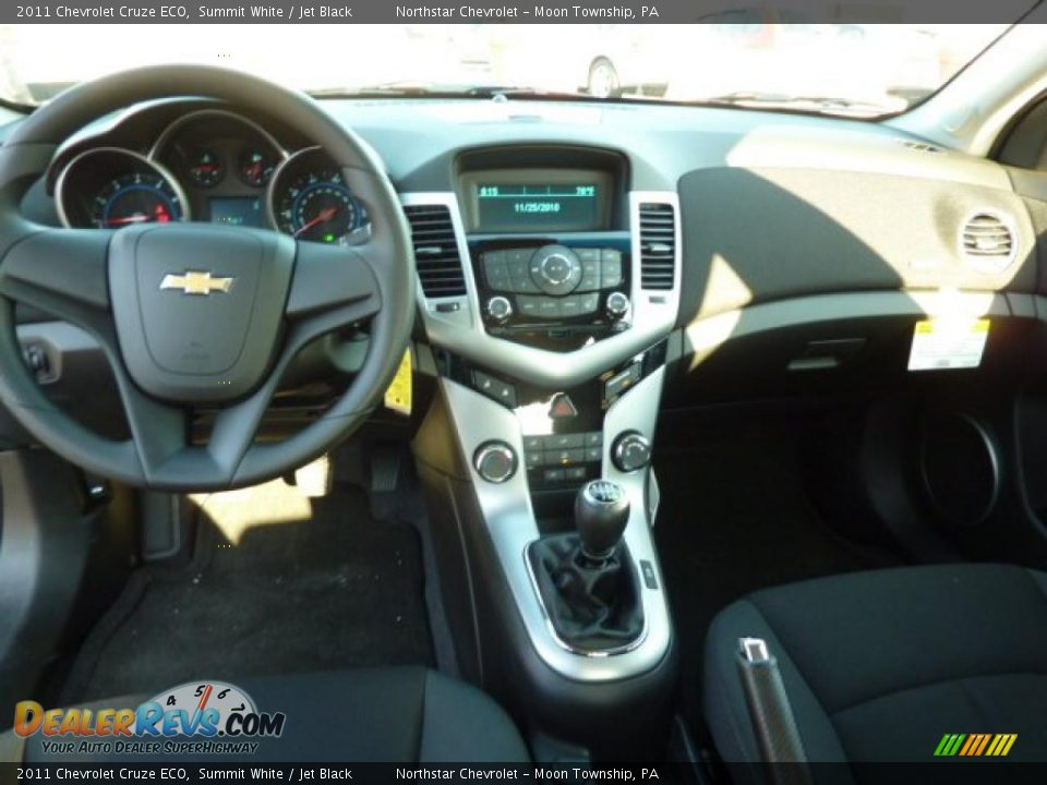 Used 2011 Chevrolet Cruze Search Used 2011 Chevy Cruze For