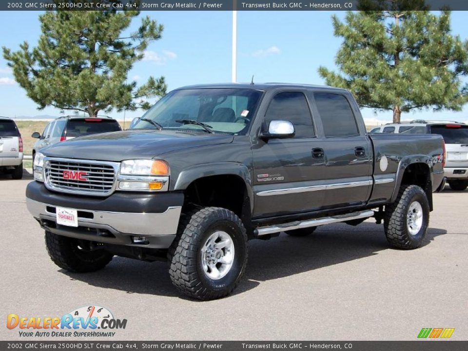 2016 2017 gmc sierra 1500 4wd prices msrp invoice upcoming chevrolet. Black Bedroom Furniture Sets. Home Design Ideas