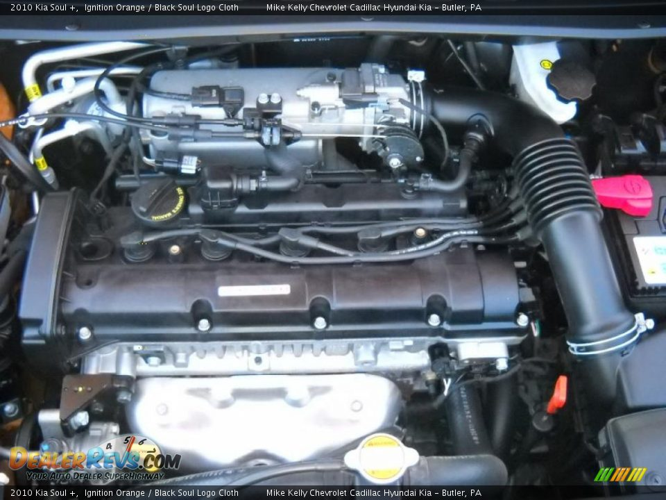 Desoto Windshield Washer System Diagram furthermore 2011 Kia Soul Purge Valve Location further 2004 Hyundai Santa Fe Monsoon Wiring Diagram besides 3o01v P1237 01 Mercury Cougar 2 5l moreover Egr Valve Location On 2004 Ford Escape. on hyundai santa fe wiring diagram