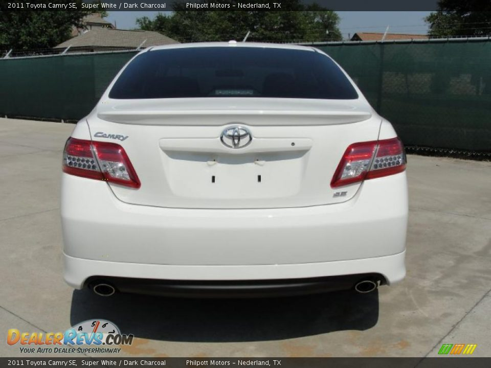 2018 toyota camry xle specifications kelley blue book. Black Bedroom Furniture Sets. Home Design Ideas