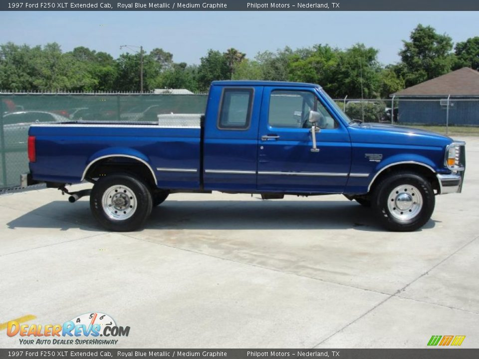 Ford F250 Extended Cab Used Ford F250 Extended Cab Ford ...