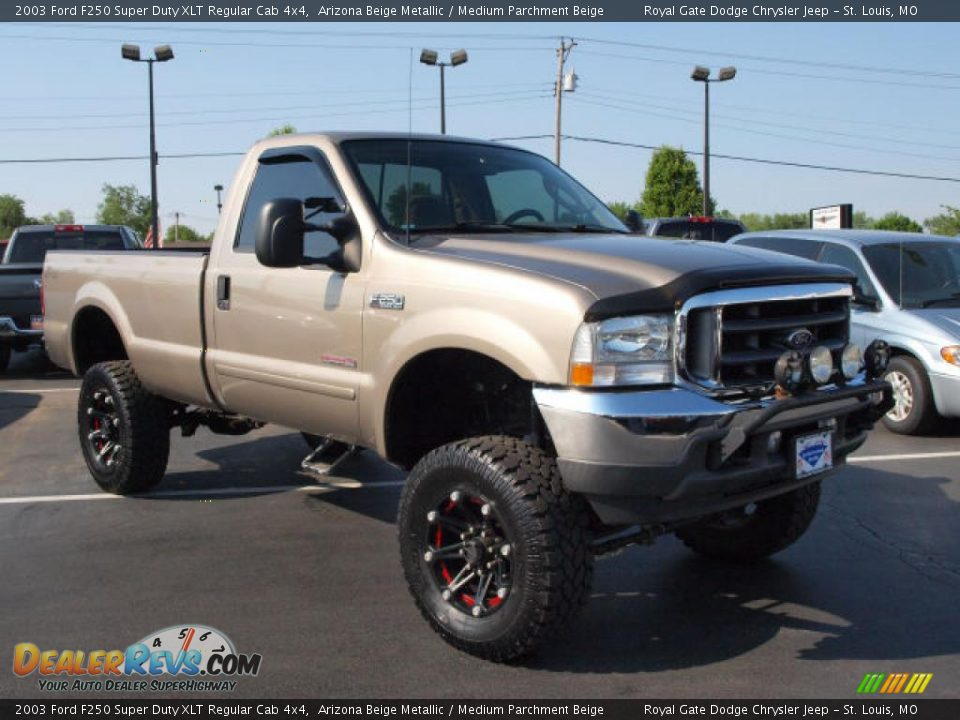 used ford f 250 super duty for sale in miami florida used