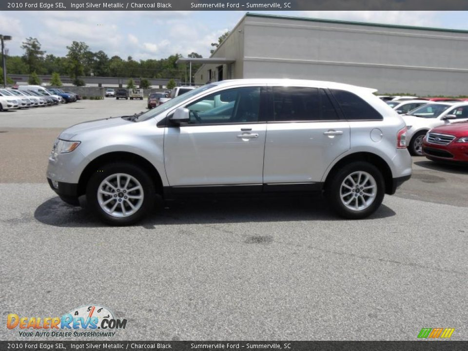 Image Result For Ford Edge Used Cars