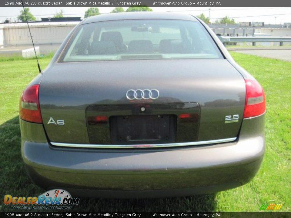 Cavender Audi New And Used Audi Car Dealer In San Antonio