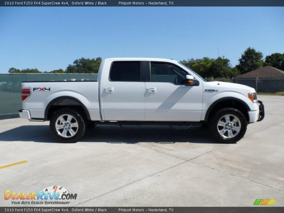 2010 Ford F150 Fx4 Owners Manual Viewerutorrent border=
