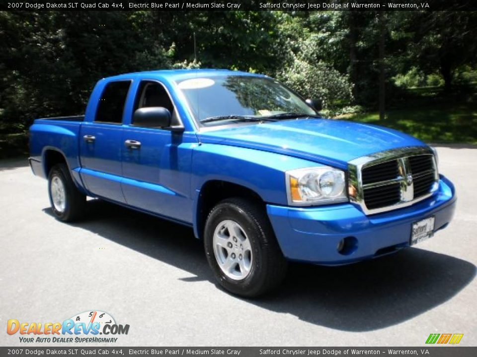 2017 dodge dakota quad cab 2018 dodge reviews. Black Bedroom Furniture Sets. Home Design Ideas