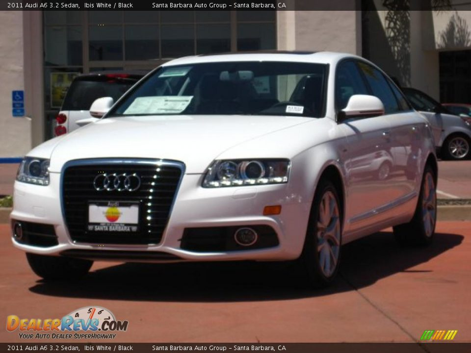 new audi and used car dealer in bernardsville audi of auto design tech. Cars Review. Best American Auto & Cars Review