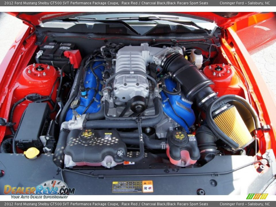 liter sohc 16 valve v8 engine on the 1999 ford expedition eddie images frompo