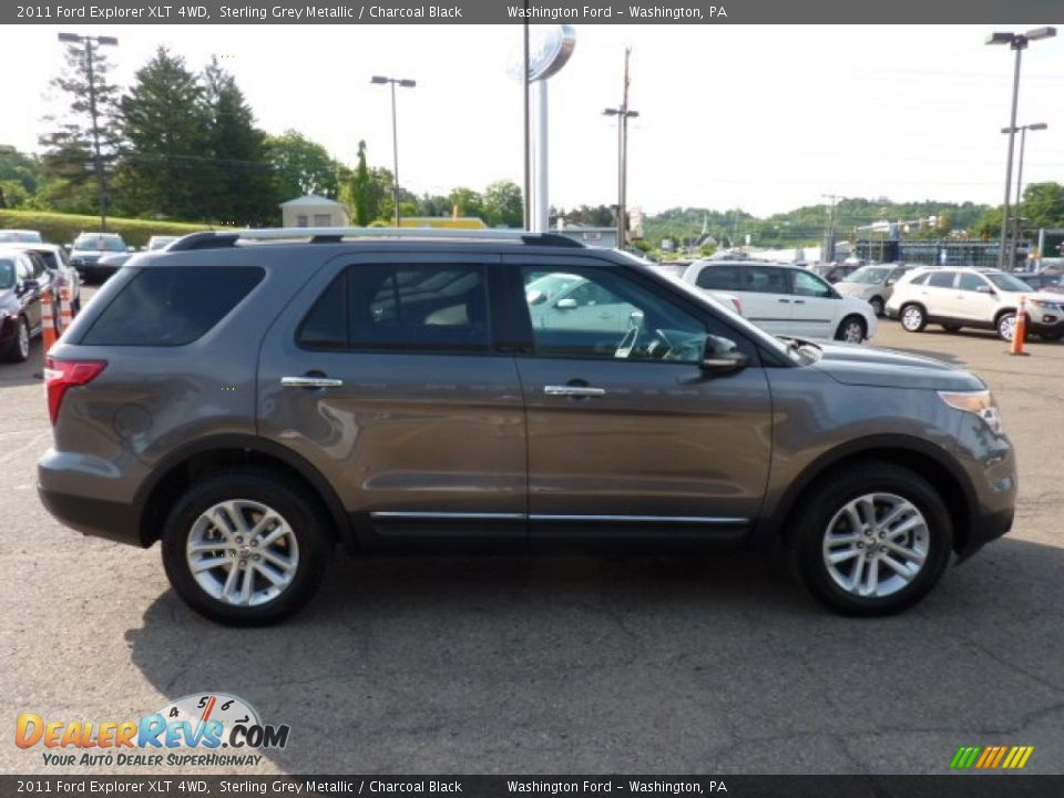 ford explorer black    ford price release date reviews