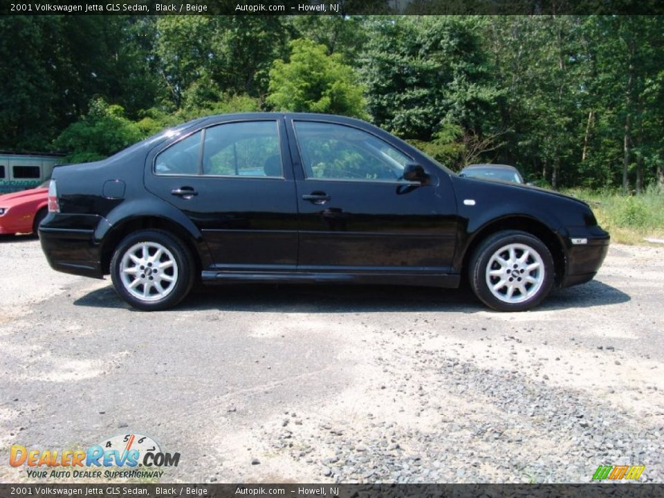 2001 volkswagen jetta photo gallery with 50292801 on Vw Bug Photo furthermore 1994 Volkswagen Golf photo likewise Vw 1 8 Tsi Engine Diagram moreover 2012 Vw Jetta Radio Wiring Harness Color Code together with Photo 12.