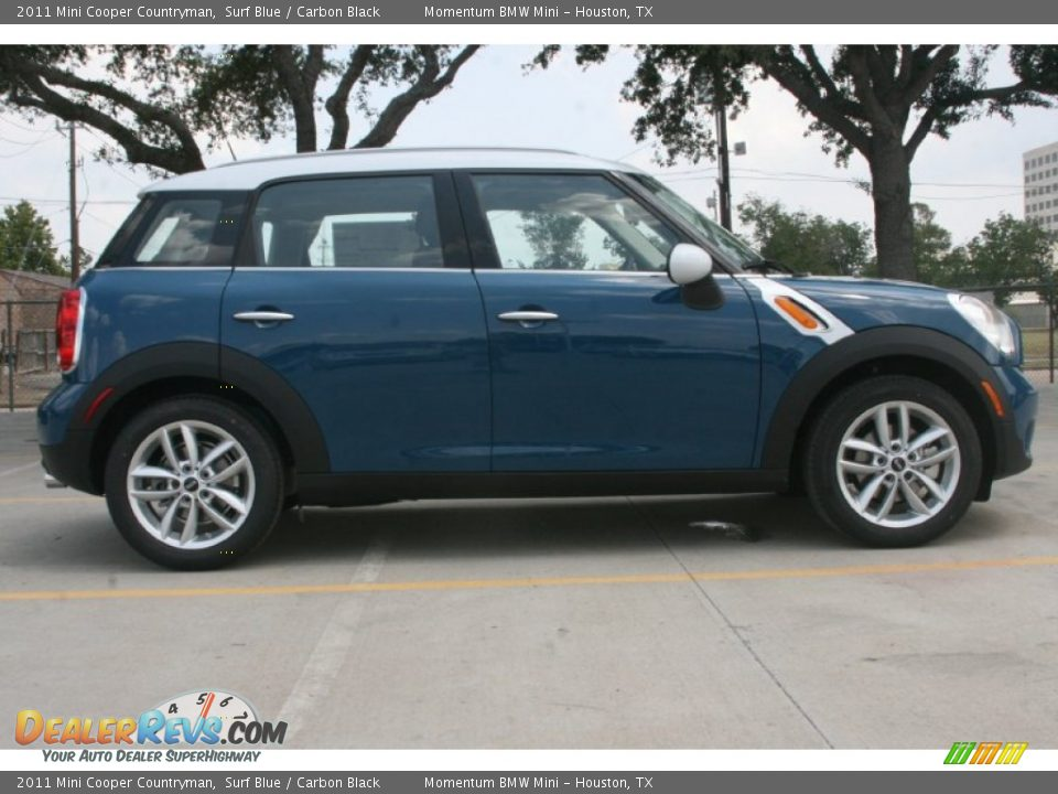 Features Safety And Equipment also MINI CountryMan Cooper S 184ch 2012 Gris Anthracite also 2014 Toyota Auris Hybrid Tested By Autoevolution 76045 additionally Wallpaper b5 together with Mini Cooper D All4 Countryman R60 Bright Yellow 08. on 2011 countryman