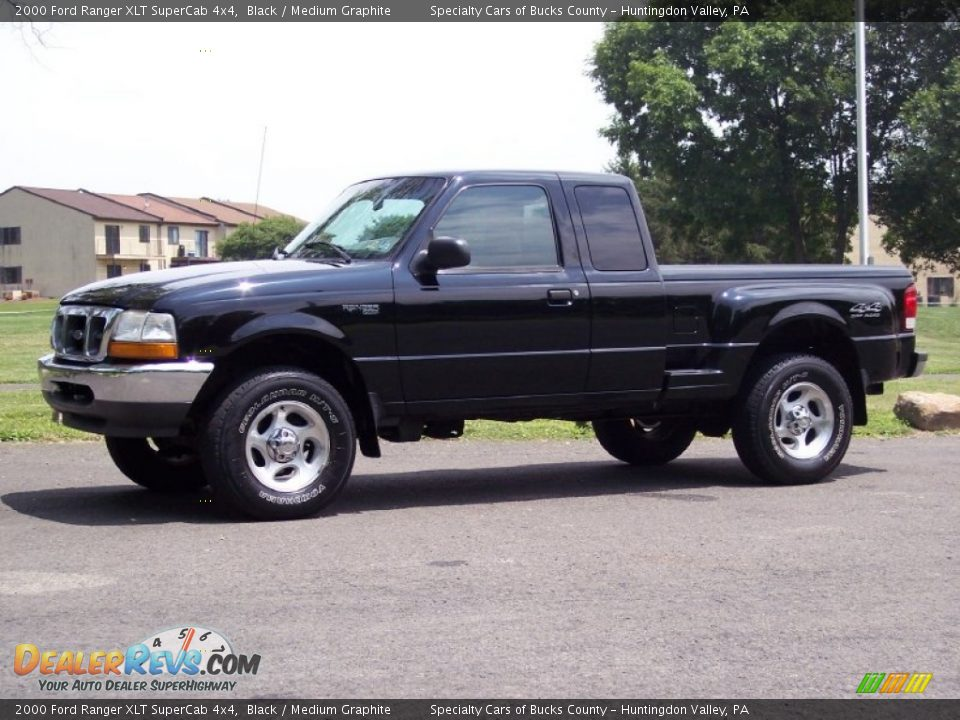 Used 2000 ford ranger search used 2000 ford ranger for html autos weblog