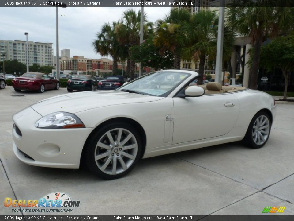 Used Car Classifieds New York