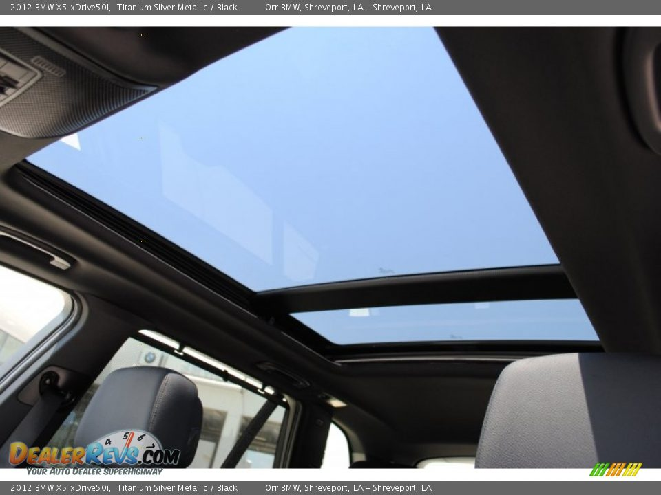 sunroof with 51194167 on 51194167 moreover 4sale 2007 Audi Rs4 Ibis White Sunroof Delete 97k Miles 226754 further Details additionally Showroomdetails besides 1313 Hyundai Ix35 Diesel 17.