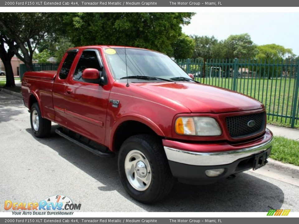 2004 Ford F150 4x4 Supercab Cars Trucks By Owner 2017 2018 2019 Ford Price Release Date