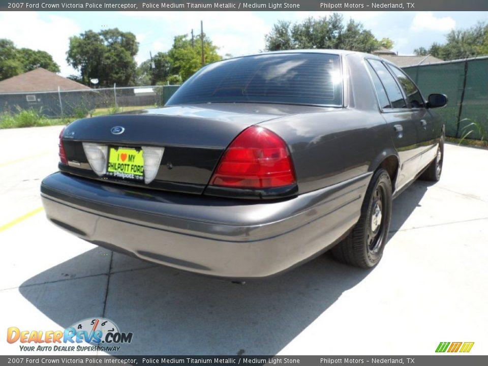 Atzenhoffer chevrolet victoria texas used cars for sale html autos weblog