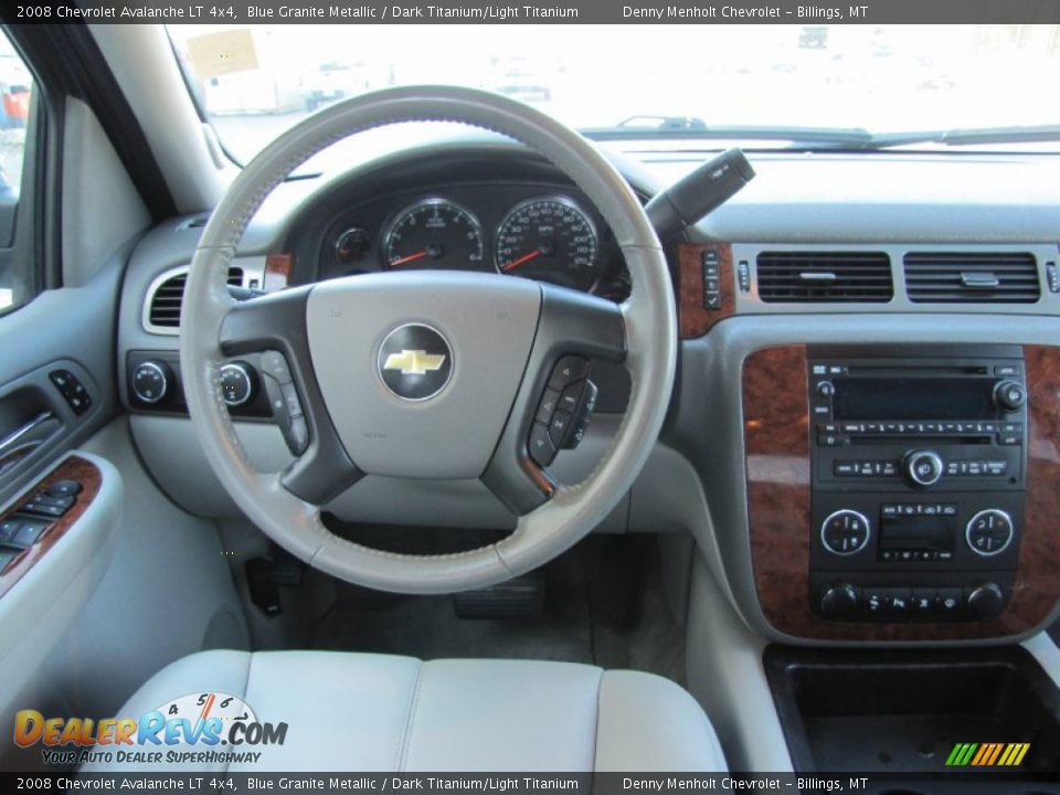 Chevy Avalanche For Sale Knoxville Tn Upcomingcarshq Com