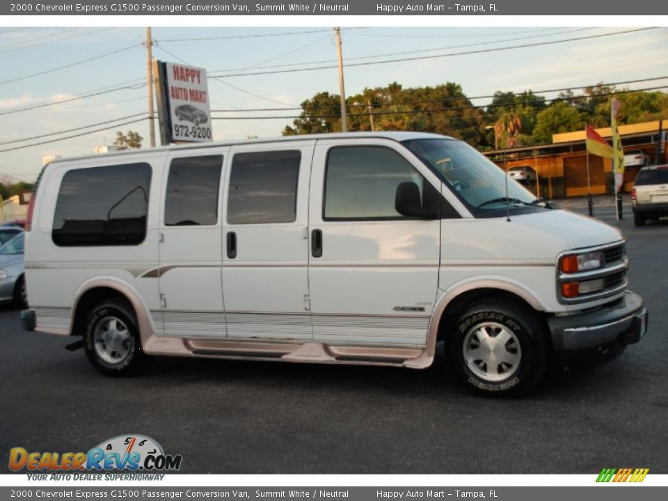 chevrolet express van g1500 passenger images. Cars Review. Best American Auto & Cars Review