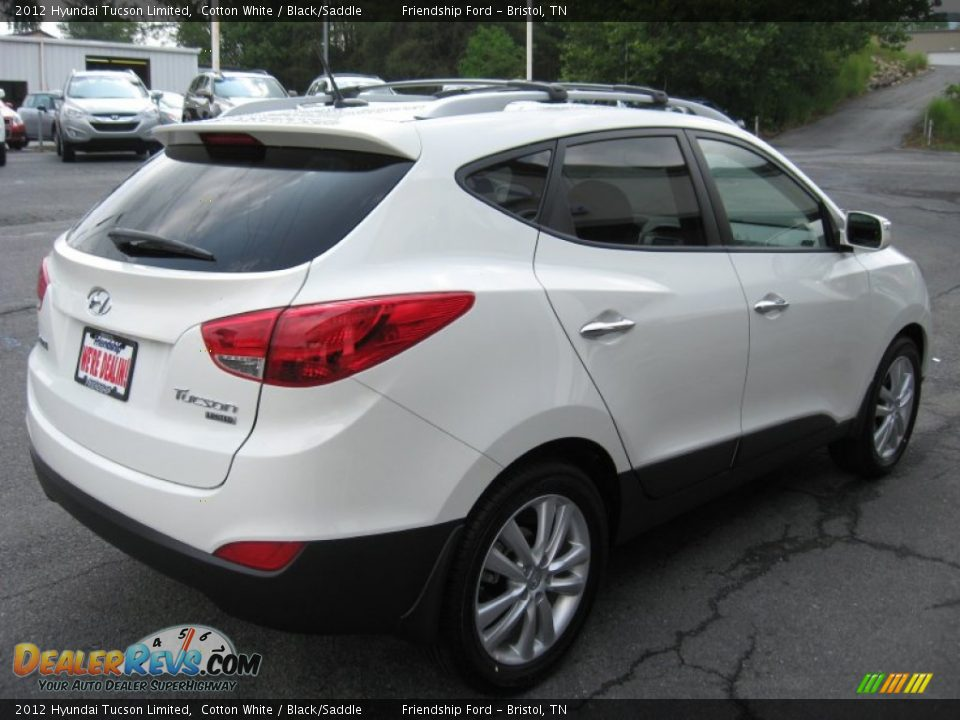 Home Hyundai Hyundai Tucson 2013 2017 2018 Best Cars