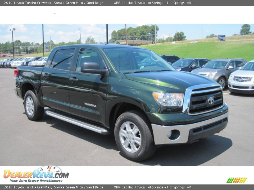 used toyota tundra for sale houston tx cargurus autos post. Black Bedroom Furniture Sets. Home Design Ideas
