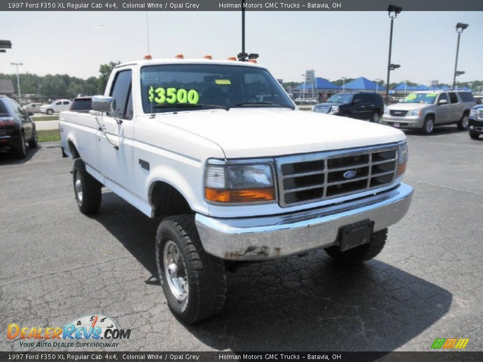 Dually Trucks For Sale In Pensacola Fl Area Upcomingcarshq Com