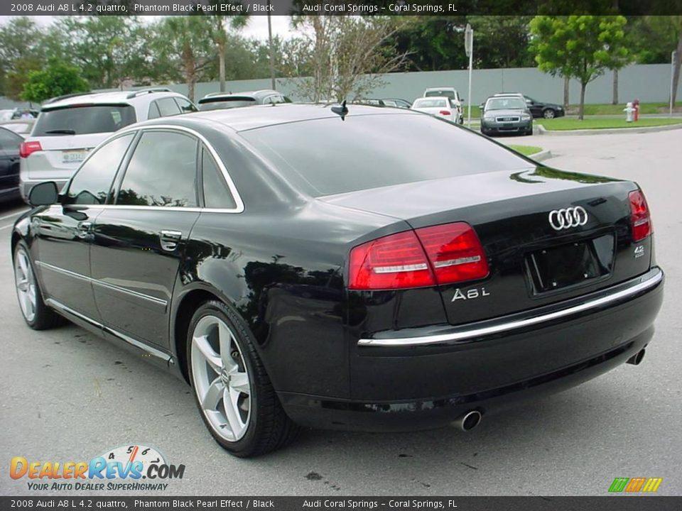 Used Cars Audi A8 Autos Post