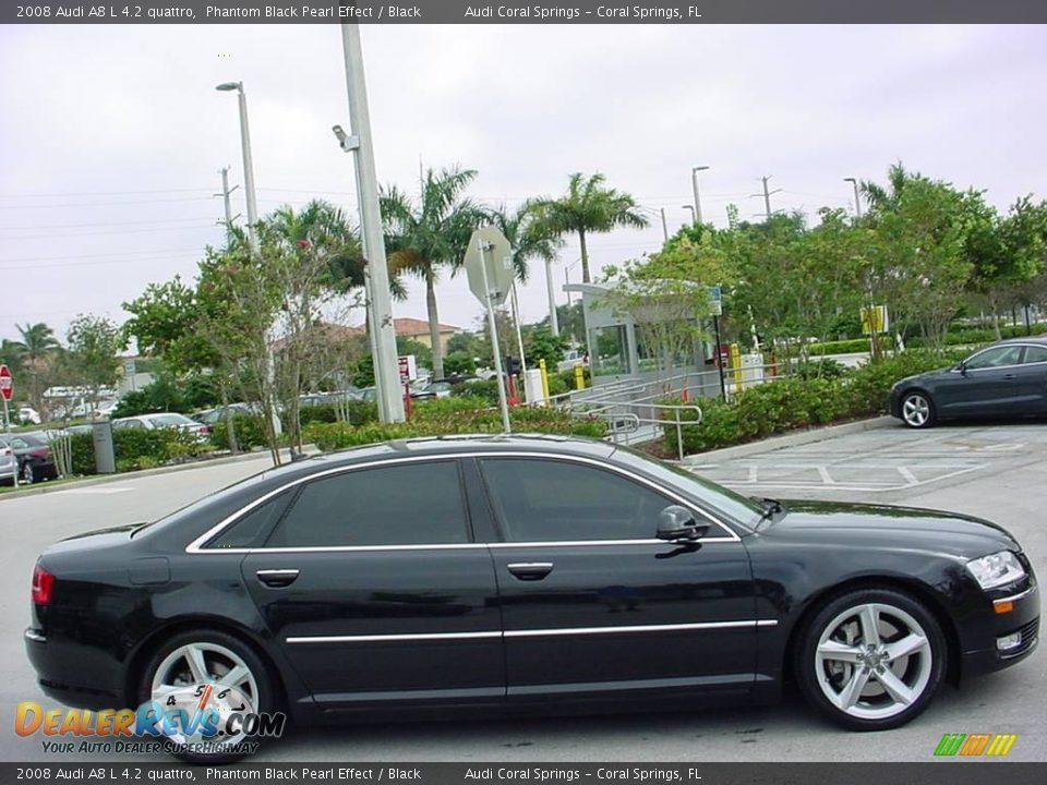 Used Audi San Antonio Tx Cavender Pre Owned Autos Post