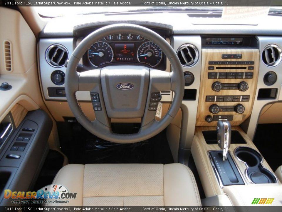 2003 Ford F 150 Supercrew Specs New And Used Car Listings Car Html Autos Weblog