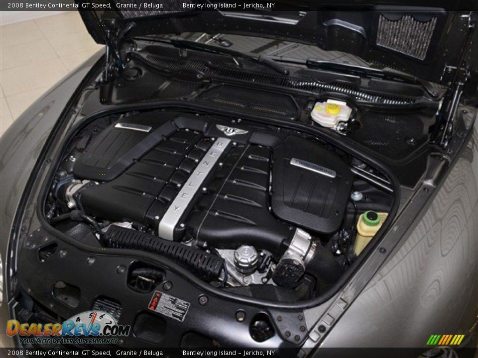 bentley w12 engine twin turbo  bentley  free engine image