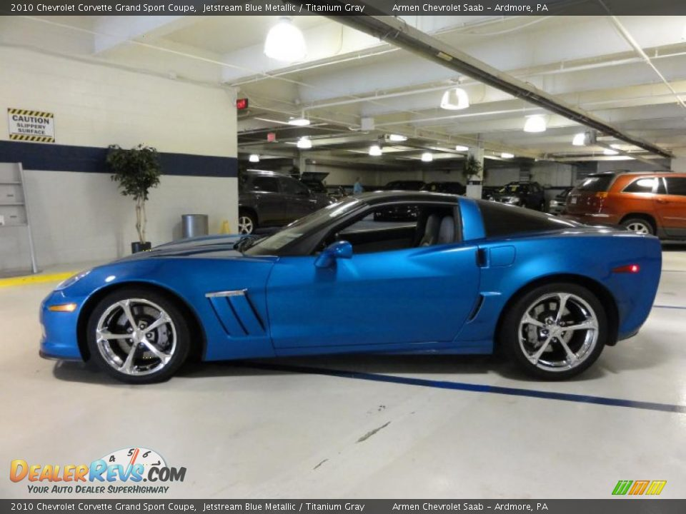 Sports cars exotic luxury supercars for sale dupont registry html autos weblog