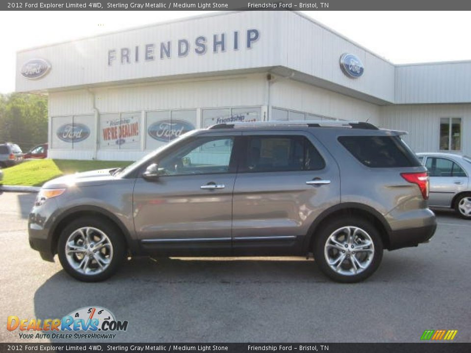 lincoln dealer los angeles cerritos ford lincoln lincoln. Cars Review. Best American Auto & Cars Review