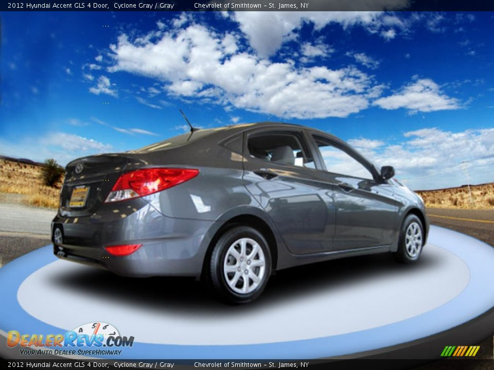 Hyundai Used Cars Toronto Free Hd Wallpapers