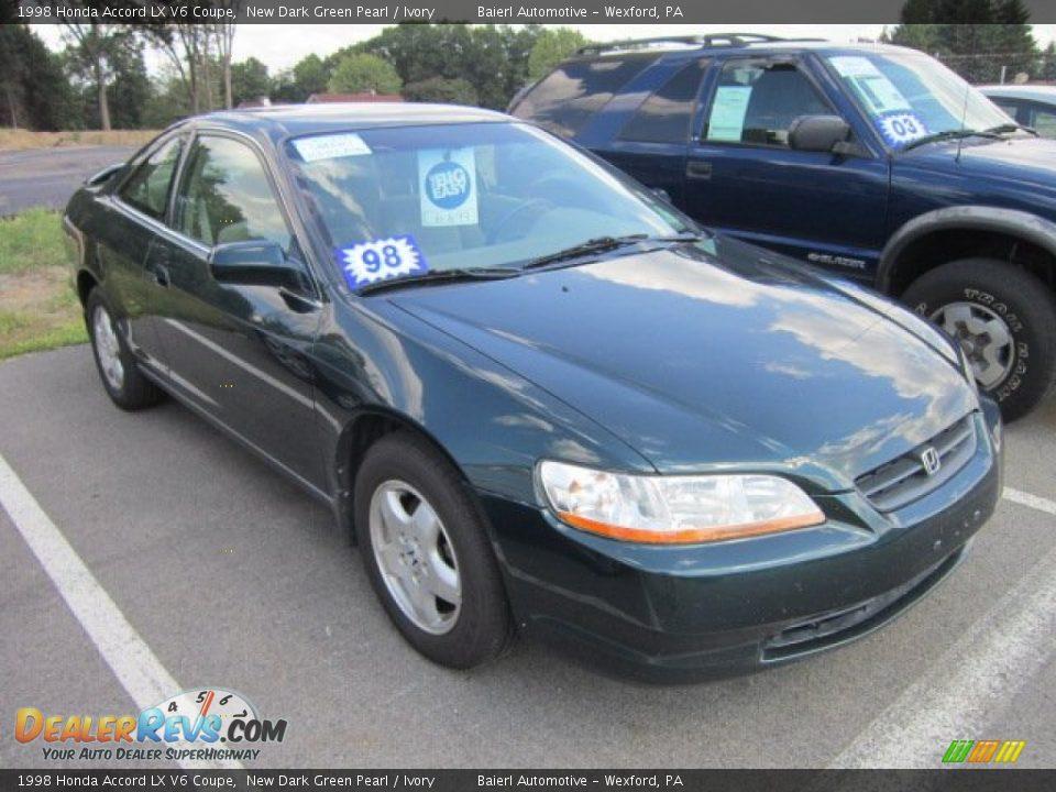 Used Cars For Sale Near Oxnard Ca