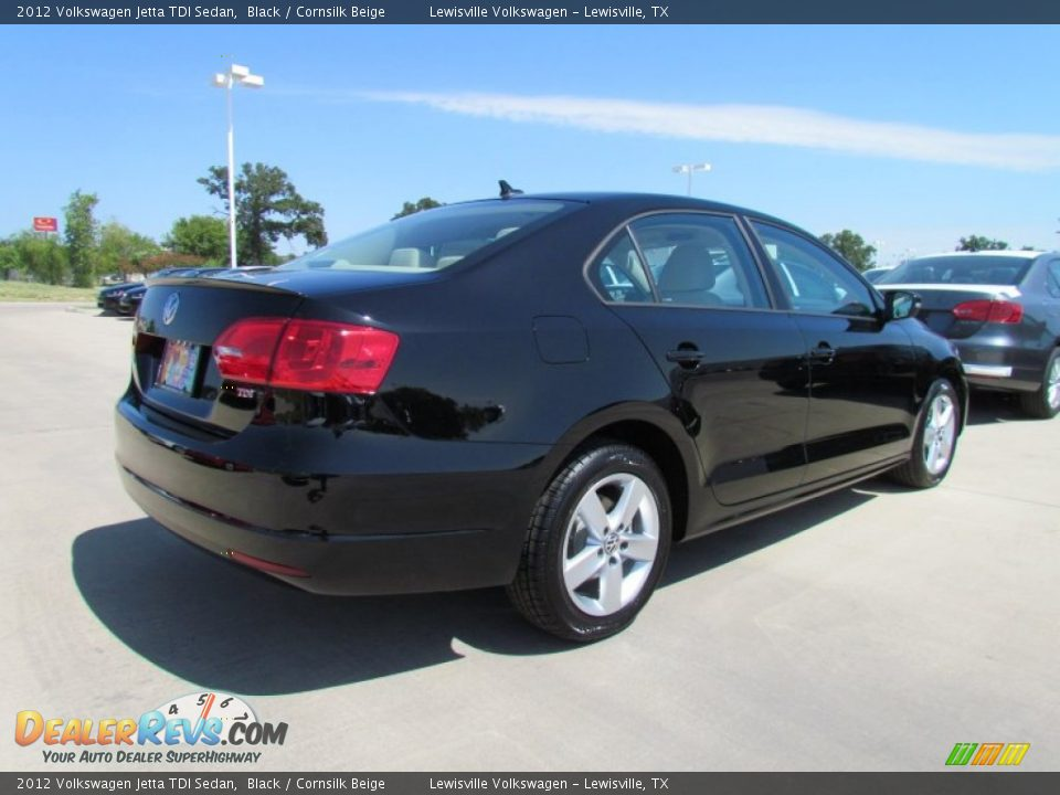 used volkswagen jetta tdi cars for sale in auto html autos weblog. Black Bedroom Furniture Sets. Home Design Ideas