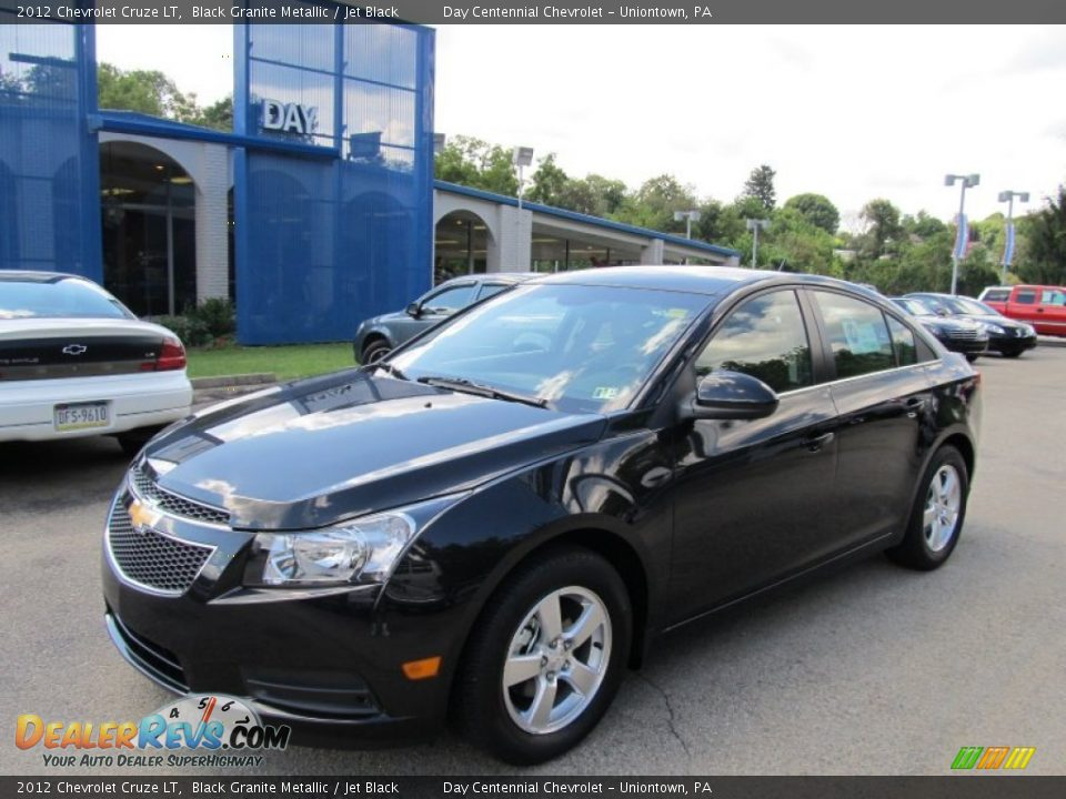 Runde Chevy >> Used 2012 Chevrolet Cruze Search Used 2012 Chevy Cruze For .html | Autos Weblog