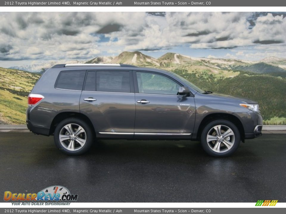 Used 2012 Toyota Highlander Search Used 2012 Toyota Html