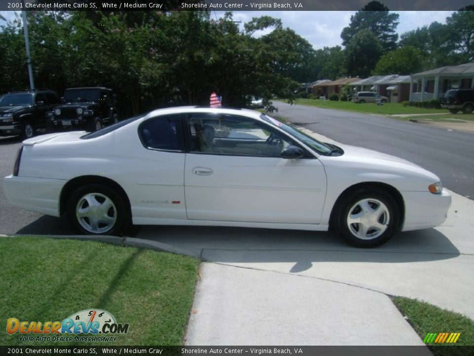 2001 chevrolet monte carlo new cars used cars car html autos weblog. Black Bedroom Furniture Sets. Home Design Ideas