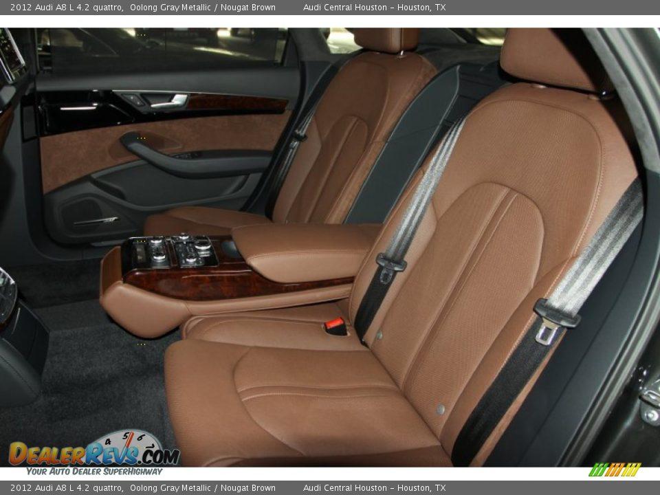 Sewickley Audi InventoryBuy A New Audi A A Q Q Or A - Sewickley audi