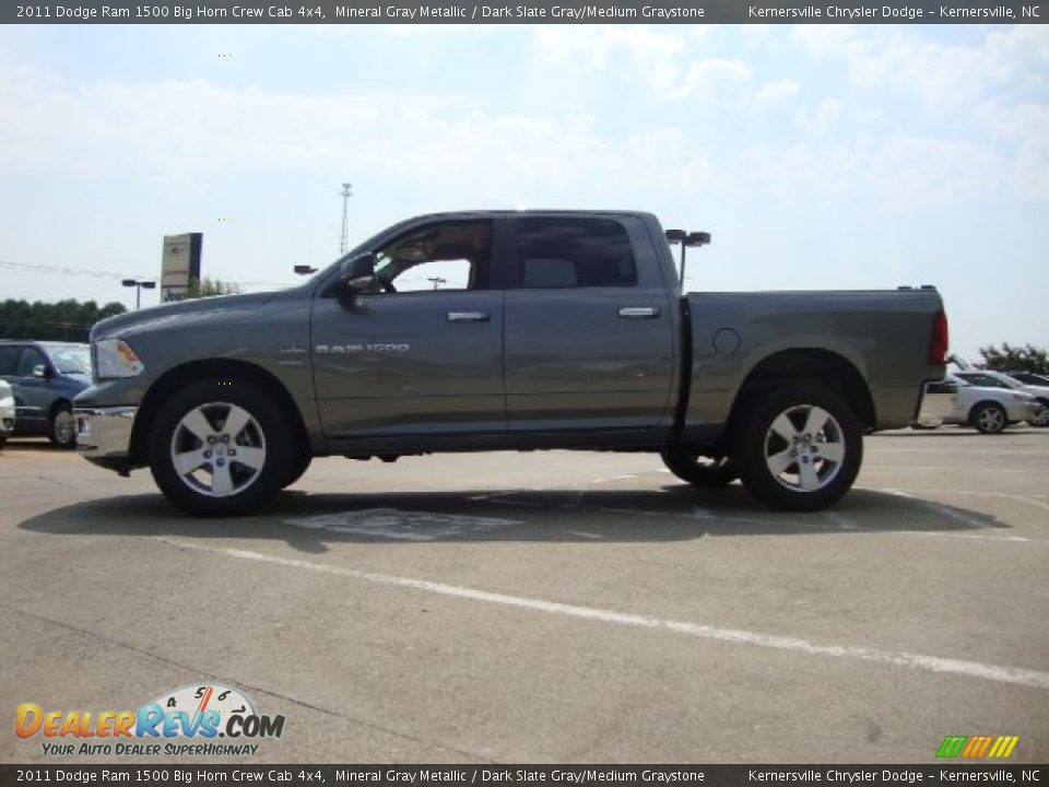 2014 dodge ram 1500 crew cab 4x4 big autos post. Black Bedroom Furniture Sets. Home Design Ideas