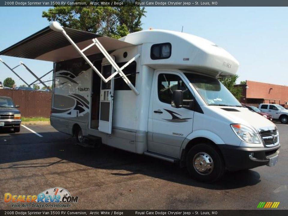 Sprinter Van Rv Conversion Camper Html Autos Weblog