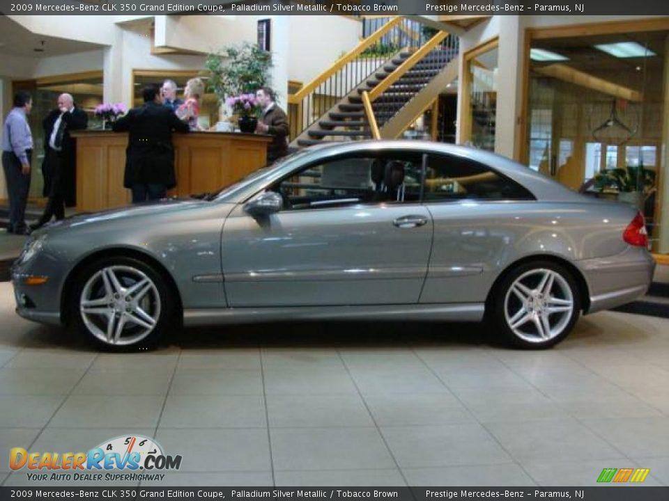 Mercedes benz used car locator for International mercedes benz milwaukee
