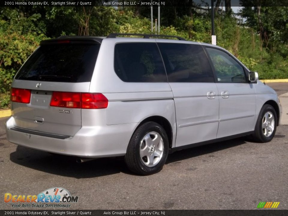 Used Honda Odyssey For Sale New Orleans >> Used Car Search | 2017 - 2018 Best Cars Reviews