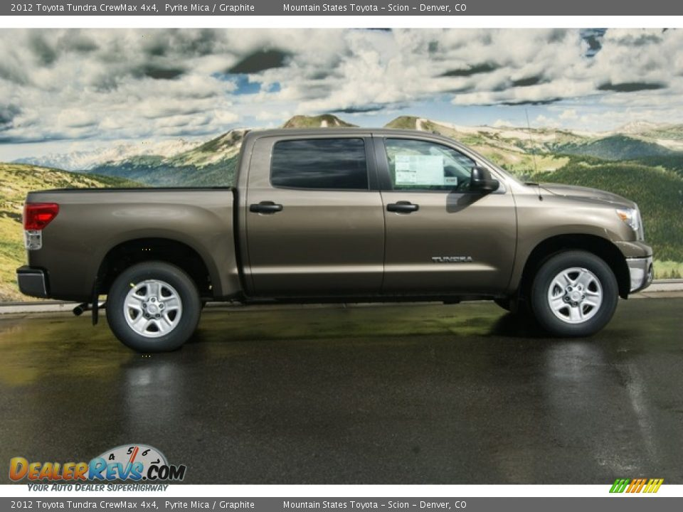 2012 toyota tundra crewmax 4x4 towing capacity. Black Bedroom Furniture Sets. Home Design Ideas