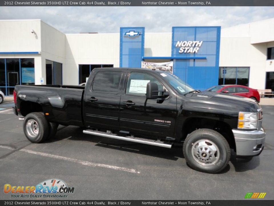 how much does a 2012 chevy silverado weigh autos post. Black Bedroom Furniture Sets. Home Design Ideas