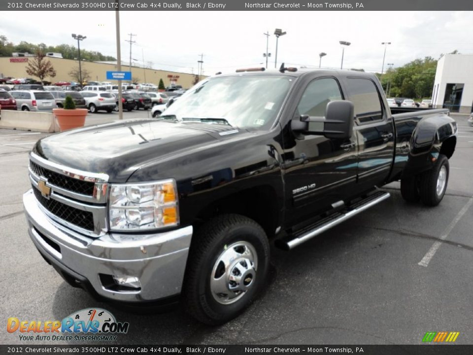 2016 chevrolet silverado c 3500 hd crew cab dually autos post. Black Bedroom Furniture Sets. Home Design Ideas