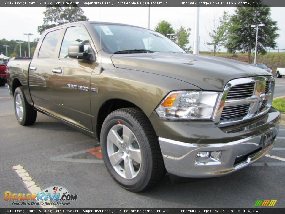 2013 dodge ram 1500 review specs and price new car cars feed rss2. Black Bedroom Furniture Sets. Home Design Ideas