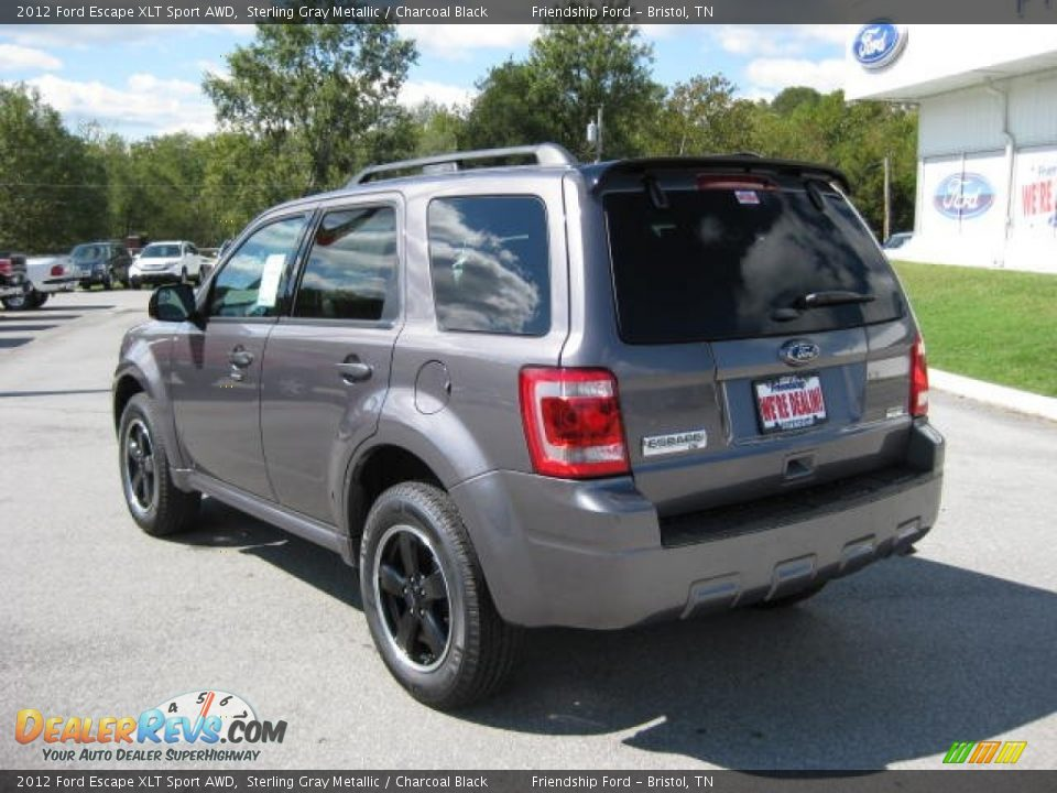2012 ford escape xlt towing capacity autos post autos post. Black Bedroom Furniture Sets. Home Design Ideas